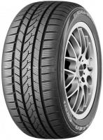 Falken AS200 Euro All Season