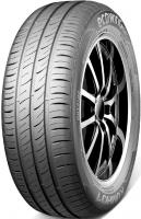 Kumho EcoWing KH27 ES01