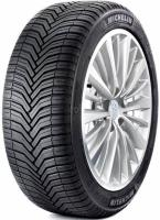 Michelin Cross Climate XL