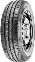 Kumho KH27 Ecowing ES01 DOT15