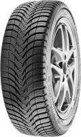 Michelin Alpin A4 ZP MOE