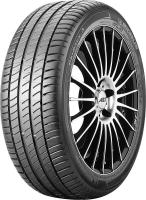 Michelin Primacy 3 ZP Grnx *