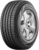 Pirelli Scorpion Ice & Snow XL...