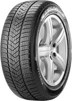 Pirelli Scorpion Winter XL L