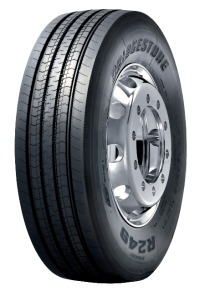 Bridgestone R249ECO