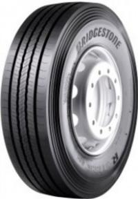 Bridgestone RS1