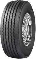 Debica DRT M+S - Made by Goodyear